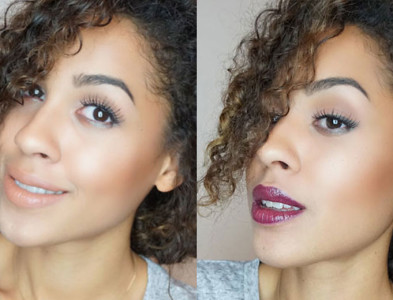 Favorite Lipsticks for Fall